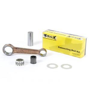 Kit biela KTM 125/150  exc/xcw/sx 16-19 PROX
