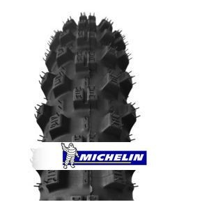 Cauciuc 90/90-21 Michelin Trackr