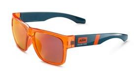 Ochelari de soare KTM TEAM SHADES