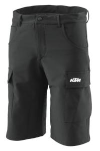Pantaloni scurti KTM Pure