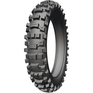 Cauciuc 110/90-19 Michelin AC10