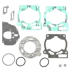 Kit garnituri cilindru KTM 125 EXC 06-16 Prox