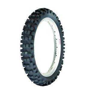 Cauciuc 110/90-19 Dunlop D952