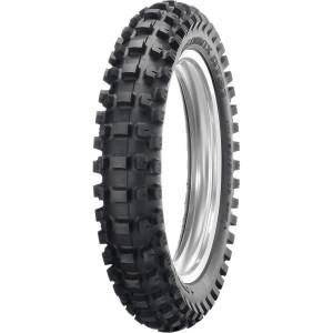 Cauciuc 110/90-19 Dunlop GEOMAX AT81