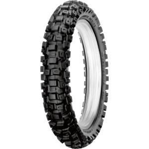 Cauciuc 110/90-19 Dunlop GEOMAX MX71