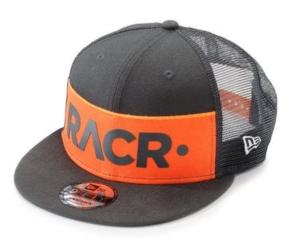 Sapca KTM Racr