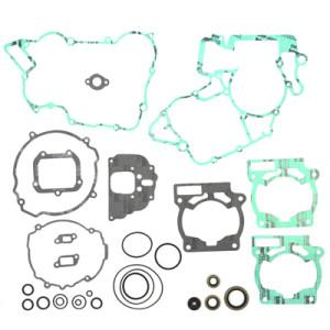 Kit complet garnituri KTM 125 EXC 06-16 Prox