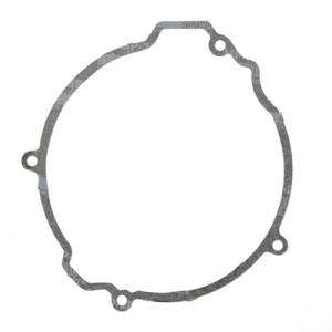 Garnitura capac ambreiaj  KTM 125 EXC 98-16 Prox