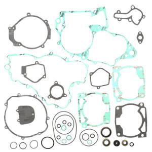 Kit complet garnituri KTM 250 SX/EXC 90-99 Prox