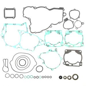 Kit Complet garnituri Ktm 300 exc 08-16 Prox