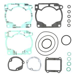 Kit garnituri cilindru KTM 250/300 08-16 Prox