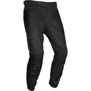 Pantaloni Thor Pulse Blackout