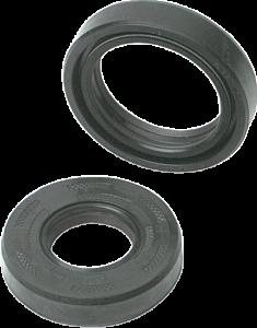Kit simeringuri ambielaj  KTM 125/150/200 98-19  PROX