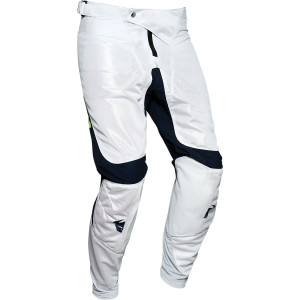 Pantaloni Thor Pulse Air Rad Midnight/White
