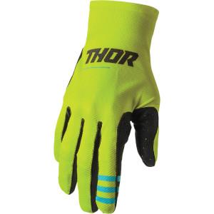 Mănuși Thor Agile Plus Acid