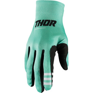 Mănuși Thor Agile Plus Mint