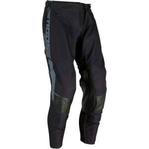 Pantaloni Moose Racing M1 Black