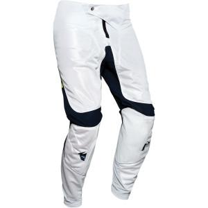 Pantaloni Copii Thor Pulse Air Rad Midnight/White