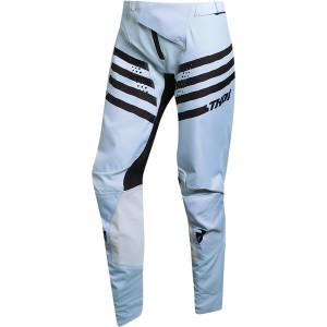 Pantaloni THOR Pulse Sakura/Versa
