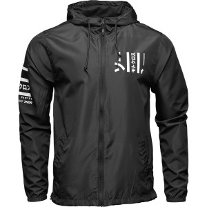 Geaca Thor Rising Windbreaker