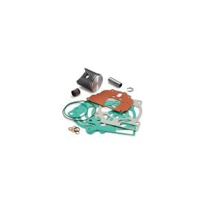 Kit revizie piston OEM KTM 125 SX/EXC 01-16