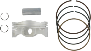Kit piston KTM 250 EXC-F 07-13 Prox