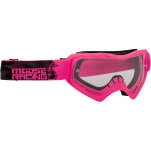 Ochelari Moose Racing Qualifier Agroid Pink