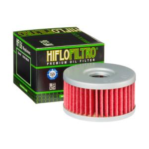 Filtru ulei Suzuki DR 250/350 HF136 Hilfo Filtro