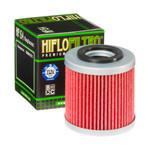 Filtru ulei Husvarna 02-07 HF154 Hilfo Filtro