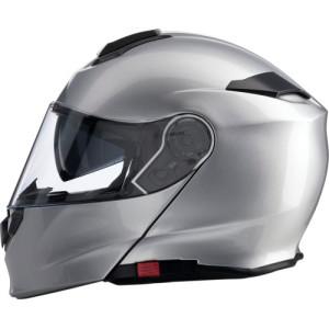 Casca Z1R Solaris Modular Gloss/Silver