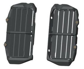 Protectii radiator  KTM 17-21