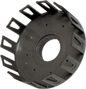 Oala ambreiaj KTM EXC/SX 250/300 03-12 Prox