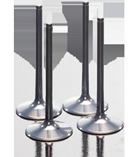 Supapa admisie Prox titan KTM EXC/EXC-R 400/450/500/530 08-13
