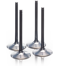 Supapa admisie Prox titan KTM EXC-F/SX-F 250 13-17