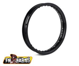 Cerc Janta Spate KTM/Husqvarna 18' Neagra Fm-Parts