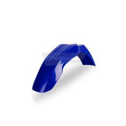 Aripa fata Yamaha YZ 80/85 93-14 Polisport albastru