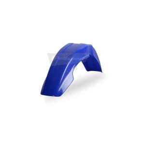 Aripa fata Yamaha YZ 125 92-99 Polisport albastru