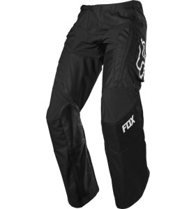 Pantaloni Fox Legion LT EX