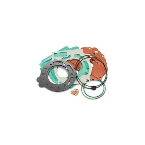Kit garnituri KTM 125/200 SX/EXC 08-15