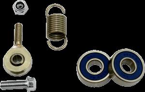 Kit reparatie pedala frana KTM 04-16