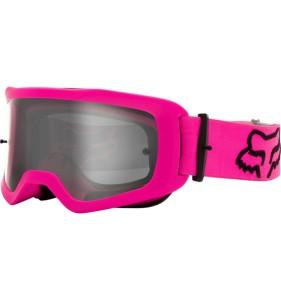 Ochelari Fox Main Stray Pink