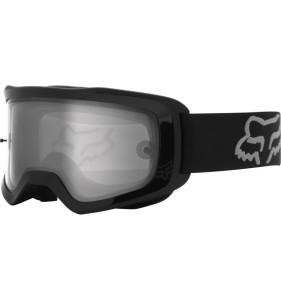 Ochelari Fox Main X Stray Black