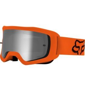 Ochelari Fox Main X Stray Orange