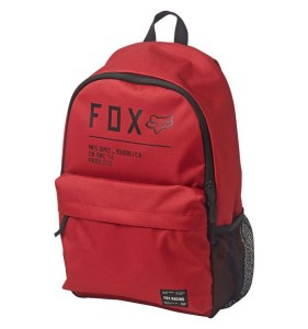 Geanta Fox Non-stop Legacy Red