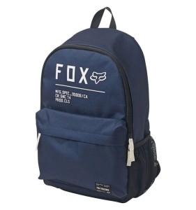 Geanta Fox Non-stop Legacy Blue