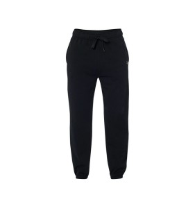 Pantaloni Fox Standard Issue Black