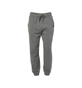 Pantaloni Fox Standard Issue Gray