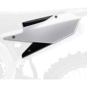 Panouri laterale Yamaha YZ 85 15-20 Polisport
