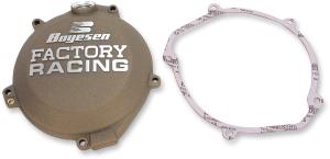 Capac ambreiaj Boyesen magnesiu KTM 250/350/450/500 17-20
