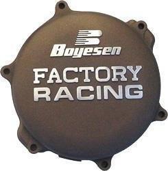 Capac ambreiaj Boyesen magnesium KTM 250/300 17-20